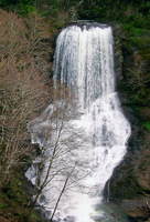 Photo of Hewett Falls