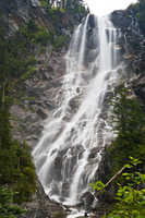Photo of Kanim Falls