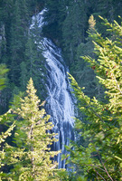 Photo of Lava Creek Falls