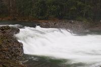 Photo of Lucia Falls
