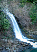 Photo of Mill Creek Falls