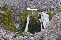 Photo of Paradise Falls