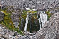 Photo of Paradise Falls