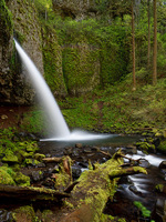 Photo of Ponytail Falls