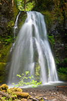 Photo of Spirit Falls