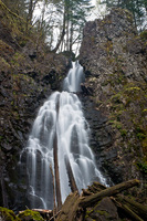 Photo of Stasel Falls