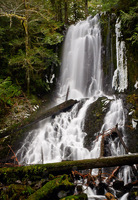 Photo of Testament Falls