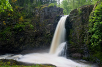 Photo of Tom Tom Falls