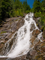 Photo of Torment Falls