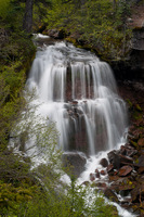 Photo of Cascades, The
