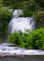 Photo of Twin Falls