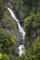 Photo of Unnamed Waterfall
