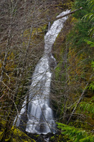 Photo of Whispering Falls