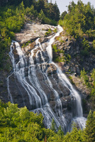 Photo of Boston Creek Falls