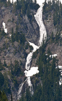 Photo of Fairy Falls