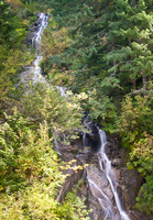 Photo of Shriner Falls