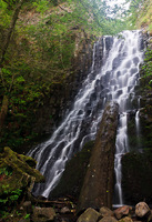 Photo of Stella Falls