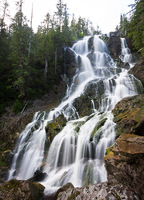 Photo of Lower Twin Falls