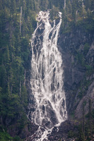 Photo of Angeline Falls