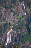 Photo of Berdeen Falls