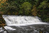 Photo of Upper Beaver Falls