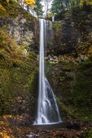 Photo of Double Falls