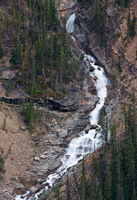 Photo of Kitchener Creek Falls