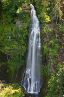 Photo of Barr Creek Falls