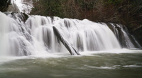 Photo of Beaver Falls