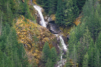 Photo of Bouck Falls