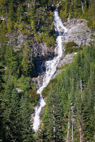 Photo of Cave Ridge Falls