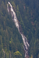 Photo of Crater Creek Falls