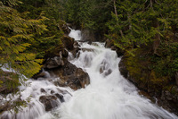 Photo of Deception Falls