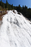 Photo of Depot Creek Falls