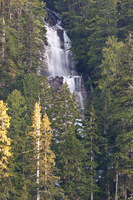 Photo of Falls Lake Falls