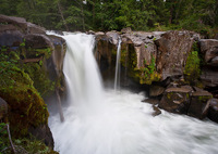 Photo of Gail Falls