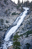 Horsetail Falls CA 319 4 Californias Top 10 Waterfalls