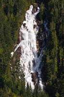 Photo of Jordan Creek Falls
