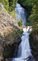 Photo of Pass Falls