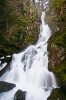 Photo of Rodney Falls
