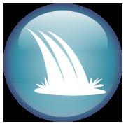 World Waterfall Database